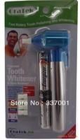 Hong Kong oral care teeth whitening polishers