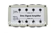 cheap amplifier control
