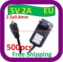 cheap n70 charger