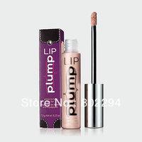 1pcs/lot New MAKEUP Lip PLUMP 7.0g ! Free Shipping