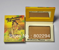 1pcs/lot New Bahama Mama Bronzer Powder 7.08g!!