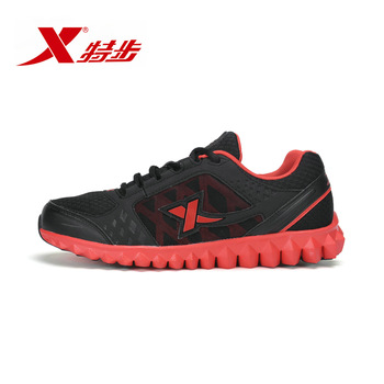 Men's new arrival 2013 sexy logo fashion running shoes 987119111017