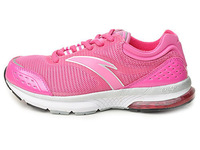 Anta women's anta shoes women's running shoes running series 12125508 - 7