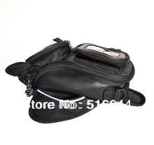 wholesale tank bag