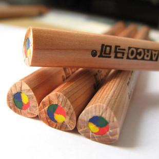 Механический карандаш 6403 цена