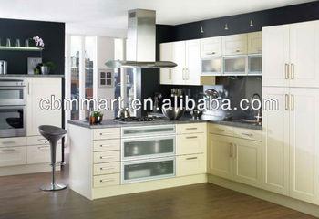 wooden kitchen cabinet,modern kitchen cabinet,cabinet
