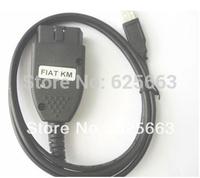 Fiat Km Tool Odometer Mileage Correction Tool