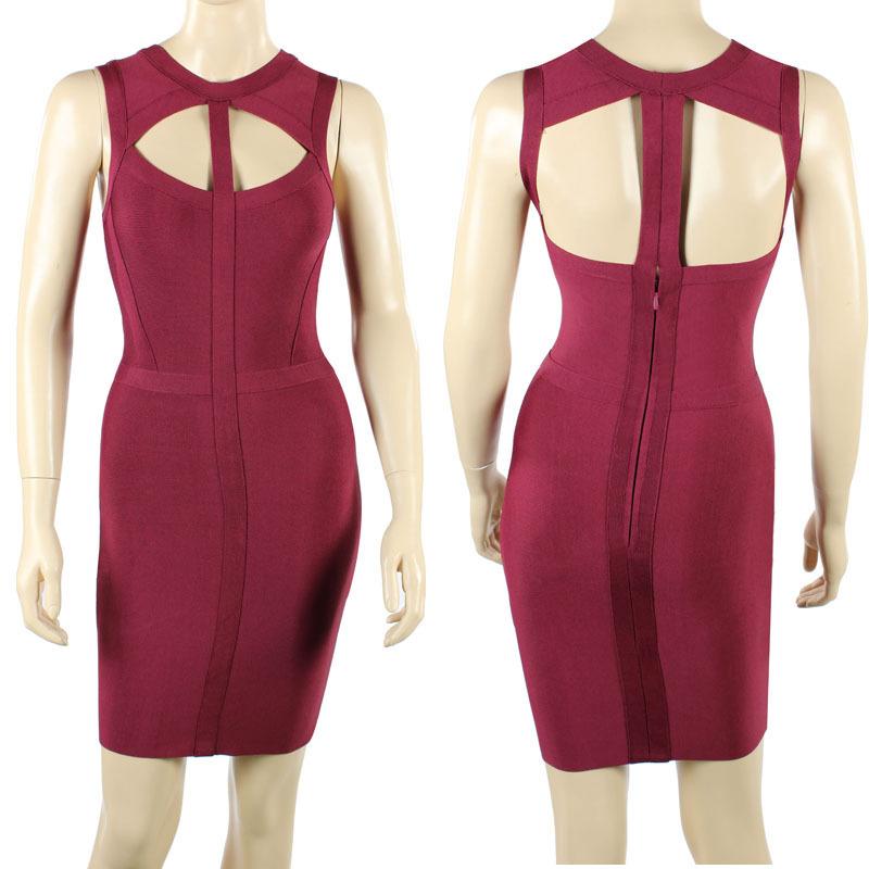 Brand Name Evening Dresses 19