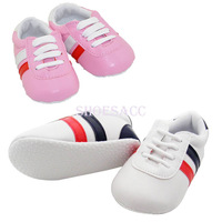New Baby Newborn Autumn First Walkers 11 12 13cm Soft Toddler Shoes Baby Non-slip Shoes 16346