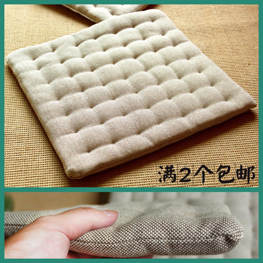 achetez en gros coussin de sol japonais en ligne des. Black Bedroom Furniture Sets. Home Design Ideas