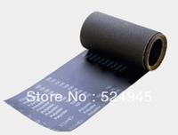 YC441 polyester sand cloth belt