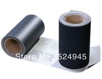 superflex  sand cloth belt JC118