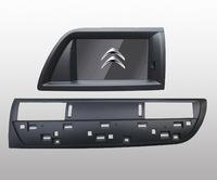 7 inch 2013 new Citroen C5 DVD GPS 800*480 Resolution Touch Screen LCD TFT;VCD/SVCD/CD/MP3/MP4/USB/SD-CARD/ MPEG4/HD CD