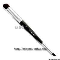Bare escentuals smoky eye shadow smoky makeup brush makeup tools cosmetic brush