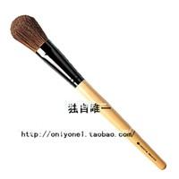 Oriental princess blush brush cosmetic brush high gloss makeup tools brighten