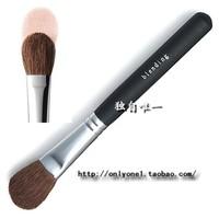 Bareescentuals wool Large eye shadow brush makeup tools high gloss brighten biying brush cosmetic brush