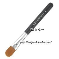 Bare escentuals Large concealer brush makeup tools foundation brush cosmetic brush