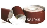 flex sand cloth belt JB-5