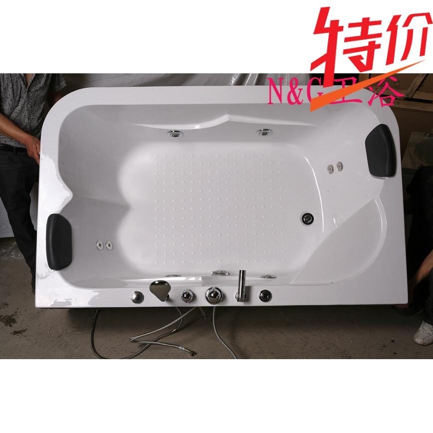 ... da bagno vasca da bagno acrilica vasca da bagno in stile giapponese