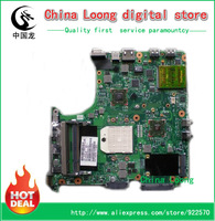 Hight Quality 494106-001 Laptop Motherboard For Hp 6535s,  100% Test
