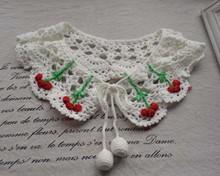 cheap crochet accessories