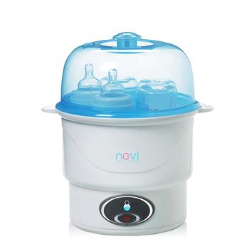 Bottle sterilizer xb-8602 sterilizer multifunctional baby feeding bottle steam