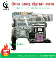 Hot Laptop Motherboard For Hp Pavilion Dv6000 Series Motherboard 453770-001,45 Days Warranty