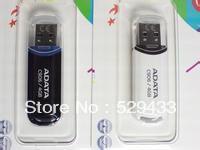 Manufacturers wholesale adata C906U disk 128 g, 256 g, 512 g, 64 g usb