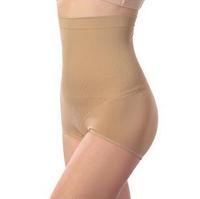 Женские трусики new women Sexy underwear Lady Short underpants G-string Bikini Underwear Lingerie T Color Random