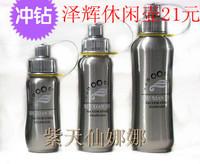 Casual zehui vacuum cup vacuum pot stainless steel vacuum cup thermal bottle600ml