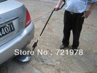 Under Vehicle Inspection Mirror V3