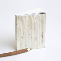 Reminisced 7080 vintage notebook diary