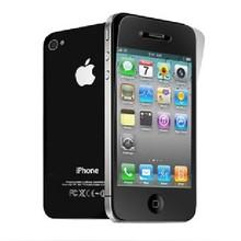 popular iphone screen