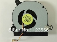 CPU Cooling Fan For New  Dell Inspiron 15R 5520 5525 7520 VOSTRO 3560 P/N:0Y5HVW