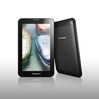 Lenovo A3000 7 inch Tablet PC Lenovo / Lenovo Ideatab A3000 (16G) Quad Talk