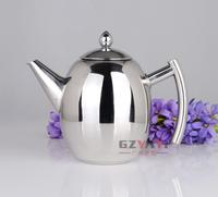 1L teaports tea pot kung fu tea fashion tea device cooker pot