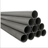 Alloy Stainless Steel Pipe AISI321 AISI316L