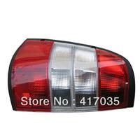 1pcs free shipping to USA Great Wall Sailor pickup light rear light car light rear light car light external light
