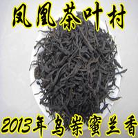 Phoenix dancong tea single phoenix tea super honey phoenix cong tea single oolong tea
