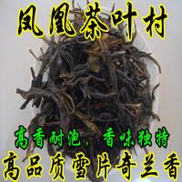 cong single big phoenix dancong oolong tea 2013-2014 new