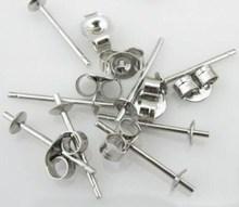 wholesale accessories parts
