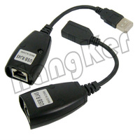 new USB to RJ45  Adapter Supported OS : Windows 2000/XP/Vista/7,Mac,Linux