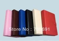 Factory supply lowest price 9 inch keybord case 100pcs/lot  7,8,9.7,10 inch for Choose  Standard usb,mini usb,micro usb Interfa