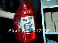 1pcs free shipping to USA Great Wall pickup auto parts Saiku pickup rear light external light Foday pickup car light back light