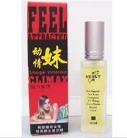 Free shipping Genuine DQM female sex liquid spray enhancement female sex pleasure 10ml