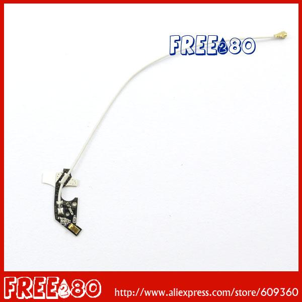 High quality wifi antenna signal flex cable for samsung galaxy s3 siii i9300(China (Mainland))
