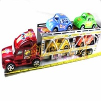 Free Shipping Only trucks Pixar Cars5 alloy and plastic Francesco Bernoulli toy car/plastic Mack truck toy