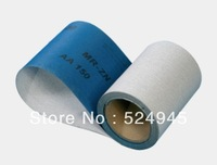 J weight cloth zinc sterate roll