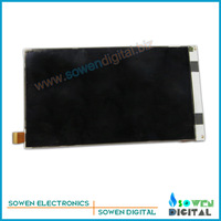 for Motorola ME722 A955 XT702 LCD screen display,Free shipping,Best quality