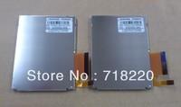 3.5'' LCD LQ035Q7DH06 Screen with touch/Digitizer/Glass for Symbol MC50 MC70 MC5040 MC7090
